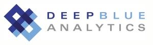 deep blue analytics