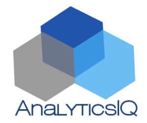 AnalyticsIQ