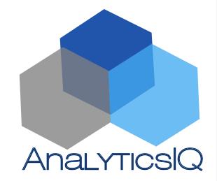 analyticsIQFINAL2